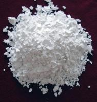 Calcium Chloride ice melt