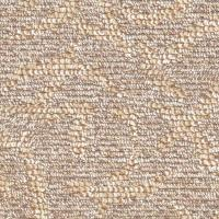 Carpet Series Residential Vinyl Flooring