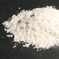 Chlorosulphonated Polyethylene CSM for Australia