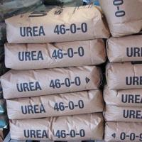 Hot Sale Urea Ammonium Sulphate Made In China