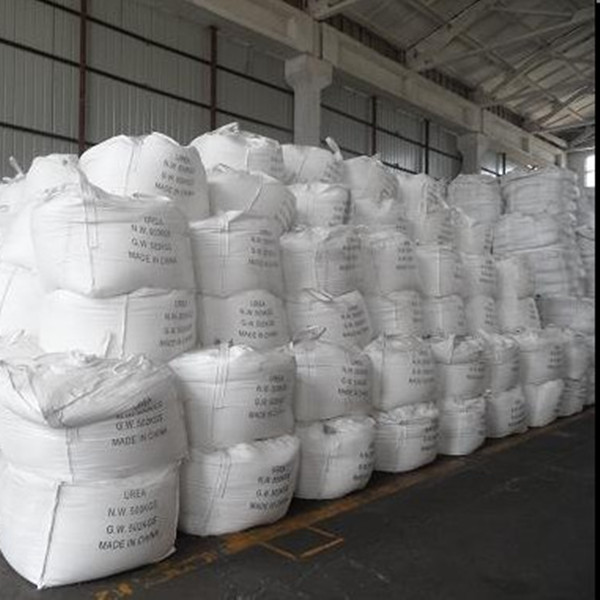 Hot Selling Professional Urea for Agricultural Use