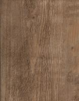 PVC flooring plank Wood grain