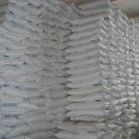 Ploymer Coated Urea for Russia