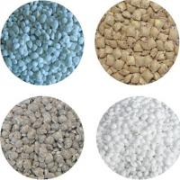 Urea of different kinds for agricultural use