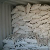 Wholesale Urea Fertilizer