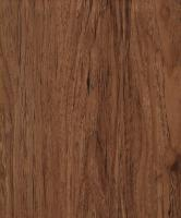 self-stick vinyl flooring