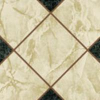 widely used residential vinyl flooring